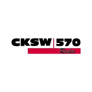 CKSW 570