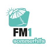 FM1 Sommerhits