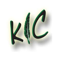 CKKI-FM 89.9 KIC Country Montreal