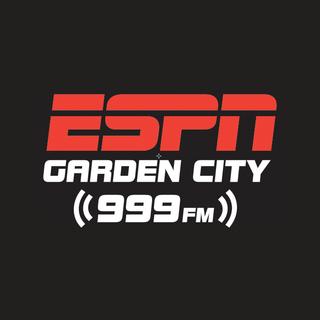 KWKR 99-9 ESPN Radio