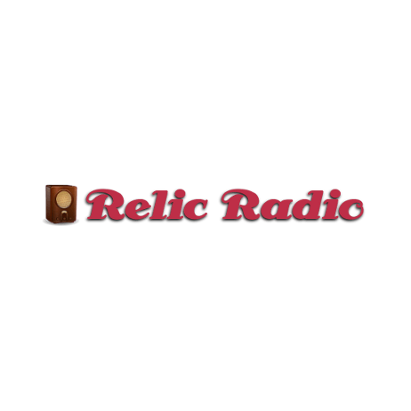 Relic Radio On The Air