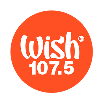 Wish 107.5 FM
