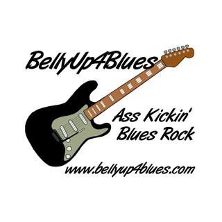 BellyUp4Blues