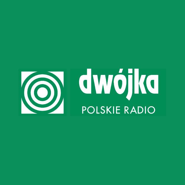 Polskie Radio Program II (PR2) Dwójka