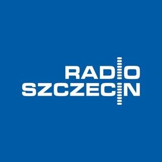 PR Radio Szczecin