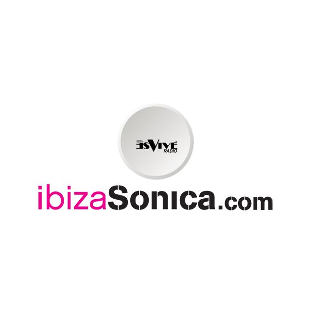 Ibiza Sonica - Es Vivé Radio