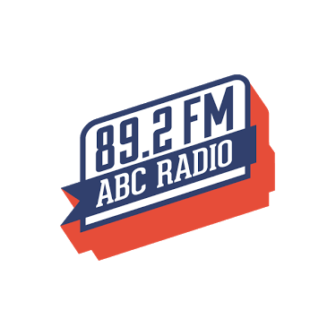 ABC Radio 89.2 FM