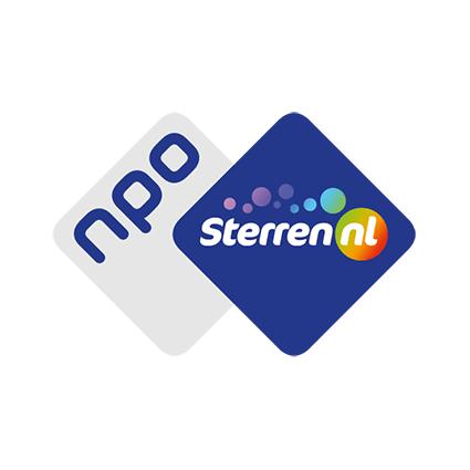NPO Sterren
