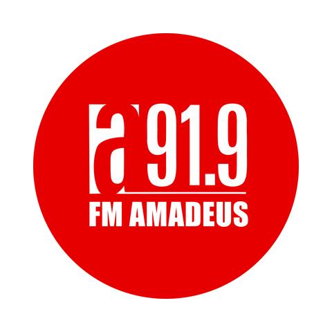 FM Amadeus 91.9