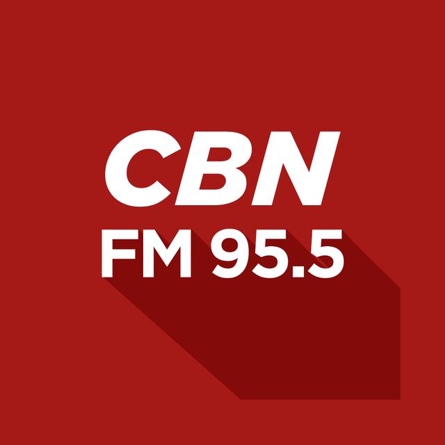 O Povo CBN Fortaleza 95.5 FM