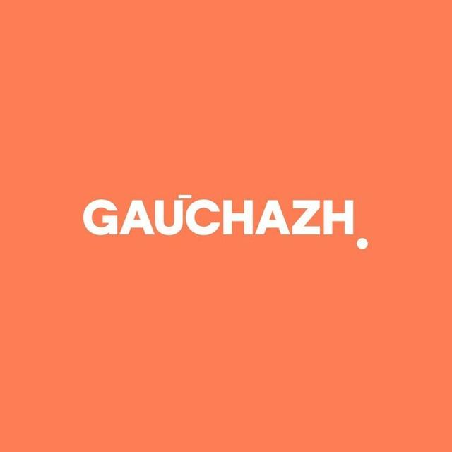 Rádio Gaúcha ZH