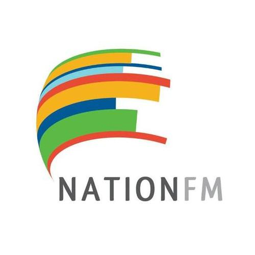 Nation FM