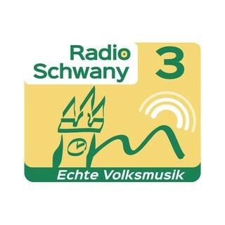 Schwany Radio 3