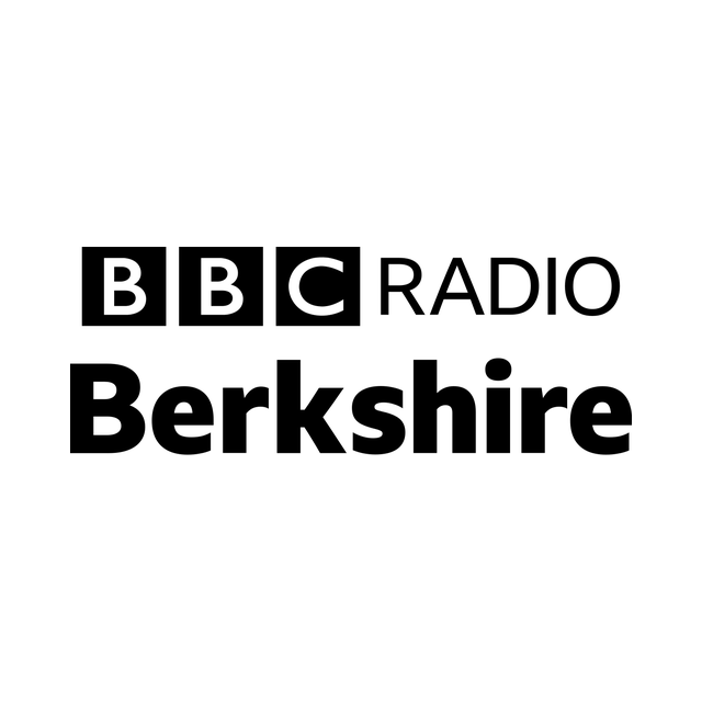 BBC Berkshire 104.4