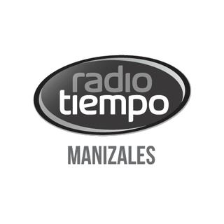 Radio Tiempo Manizales