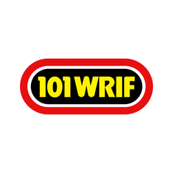 101 WRIF Rocks Detroit
