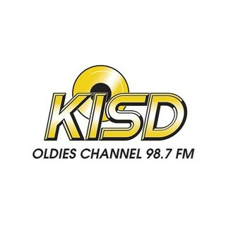 Oldies Channel 98.7 FM KISD