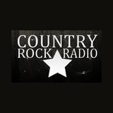 CJFN-FM Country Rock Radio