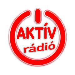 Aktiv Radio 92.2 FM