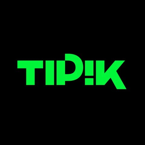RTBF Tipik FM