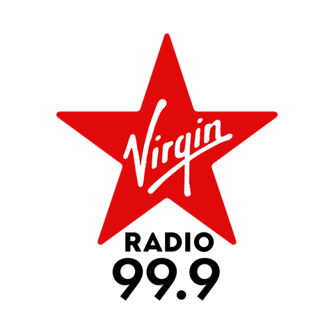 CKFM 99.9 Virgin Radio Toronto