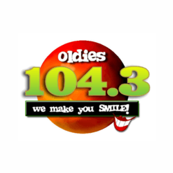 WVPV-LP Oldies Radio 104.3 FM