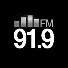 Señal de Ajuste 91.9 FM