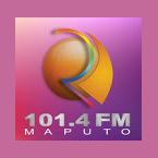 Rádio Miramar