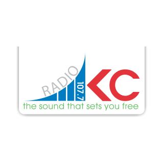 Radio KC 107.7 FM