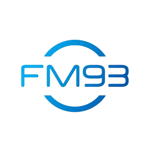 CJMF-FM FM 93