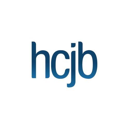 HCJB 89.3 FM