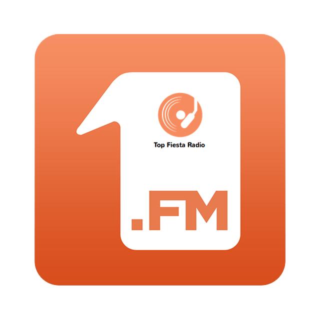 1.FM - Top Fiesta