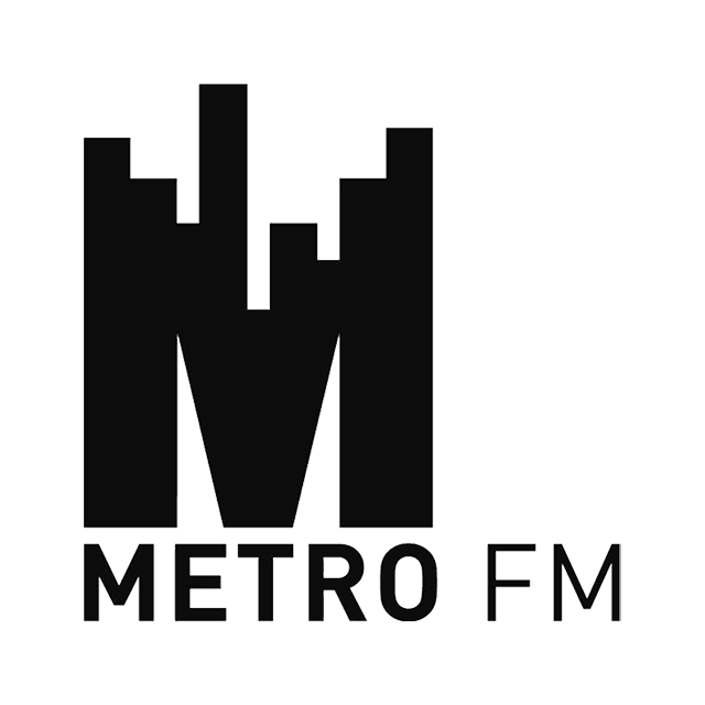 Listen to Metro FM Live on myTuner Radio