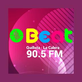 Beat FM - Quillota