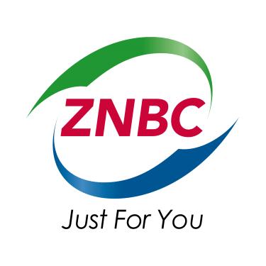 ZNBC Radio 1
