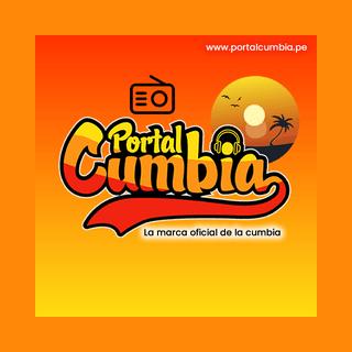 Portal Cumbia