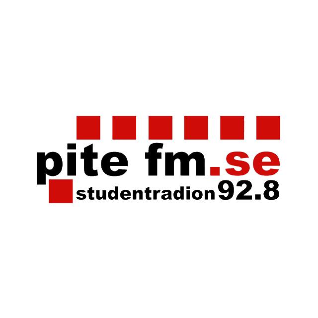 PiteFM