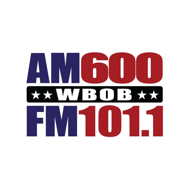 WBOB AM 600 & FM 100.3 The Answer