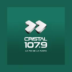 Cristal FM