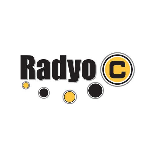 Radio C 106.5 FM