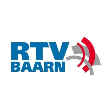 Baarn FM