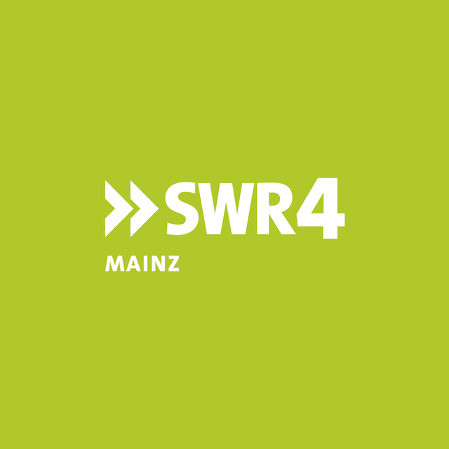 listen to swr4 rheinland pfalz on mytuner radio. Black Bedroom Furniture Sets. Home Design Ideas