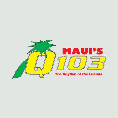KNUQ Q 103 FM