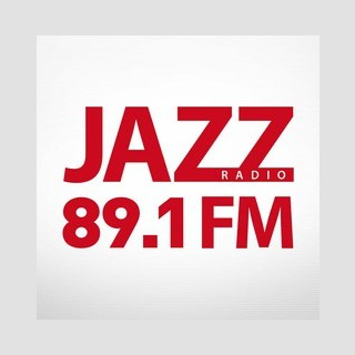 Радио Джаз (Radio Jazz - Smooth Jazz)