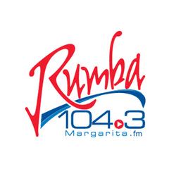 Circuito Rumba - Margarita