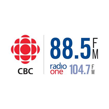 CBME-FM CBC Radio One Montreal