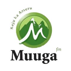 Muuga FM