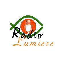 Radio Lumiere 97.7 FM