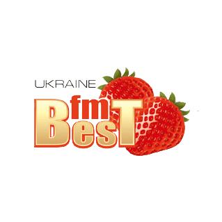 Best FM (Бест фм)
