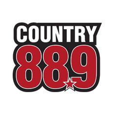 CKMW-FM Country 88.9